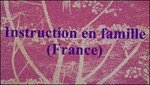 ief_france