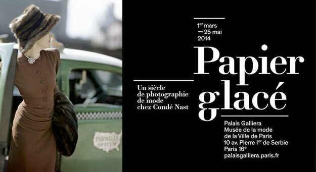 papier-glace-expo-photo-mode-palais-galliera