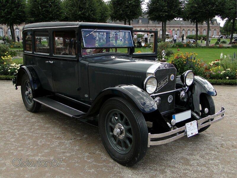 mercedes-type-stuttgart-838-1928-a