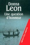 Donna_Leon_une_question_d_honneur