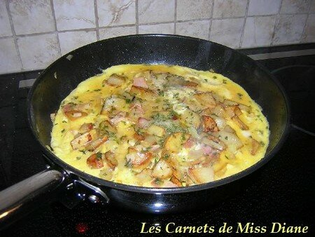 Omelette_campagne