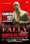 Fally_12_mars_2011