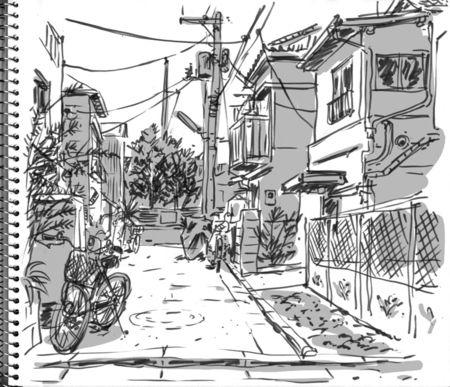 sampo_nishikoyama1