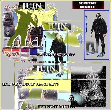 agenda4Juin