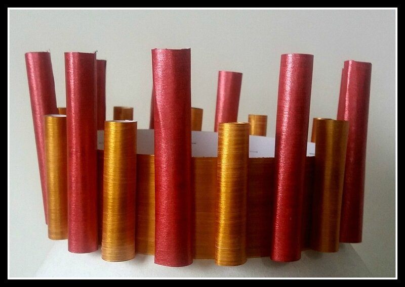 284_Couronnes_Couronne tubes (49)-001