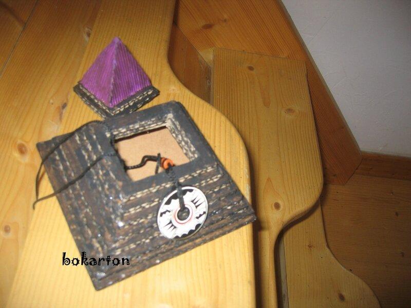 boite pyramide 003