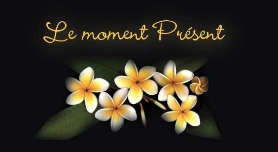 moment_present_reflexions