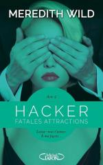 hacker,-tome-2---fatales-attractions-737378