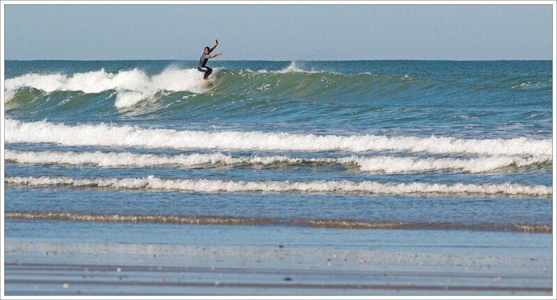 plage surfer 020815