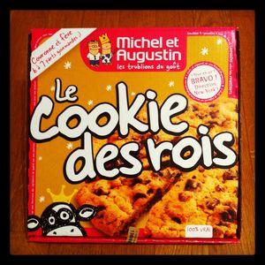 Cookie_des_rois_Michel___Augustin