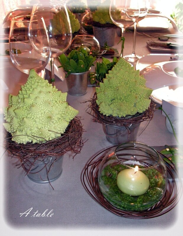 table romanesco 001_modifié-1