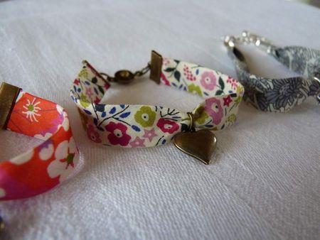 Bracelets_liberty_1