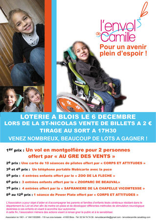 affiche_loterie