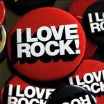 i_love_rock_vol2