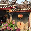 083_1856_Hoian_pagode_détail