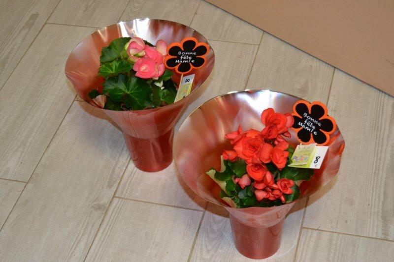 au fil des fleurs 51 pargny 001 [800x600]