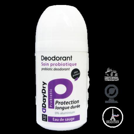 deodorant-soin-probiotique-eau-de-sauge-roll-on