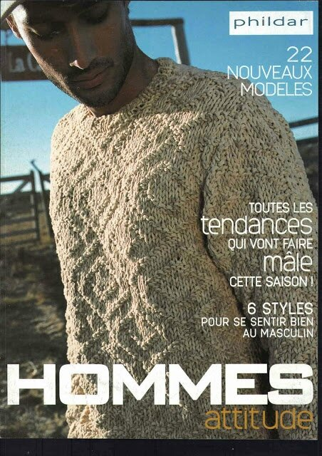 Catalogue%20Phildar%20N°395%20Hommes%20%20Attitudes_Page_84