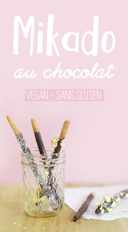 sweet-and-sour-recette-mikado-chocolat-vegan-sans-gluten-3