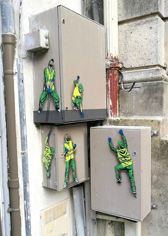 Bayonne, Street Art Point de vue, détails (64)_003