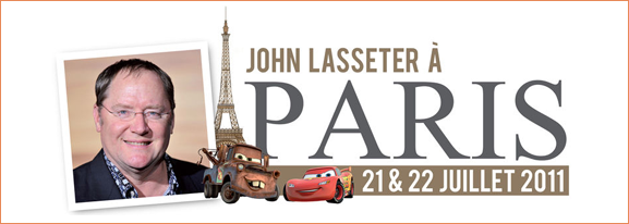 John-Lasseter--Paris