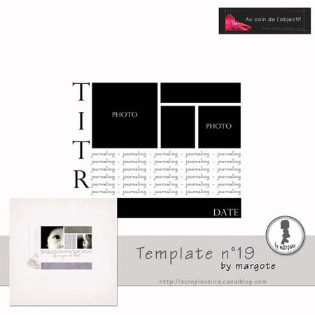 Preview_Template_N_19_by_margote