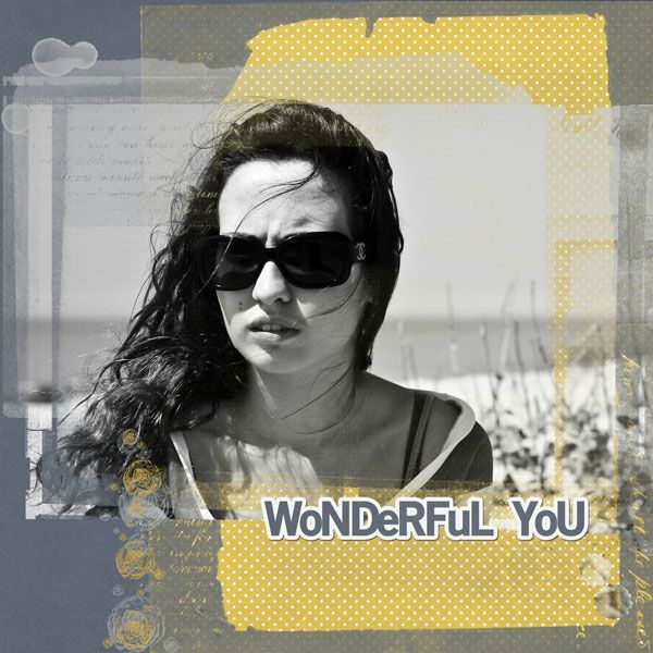 Wonderful-you-2