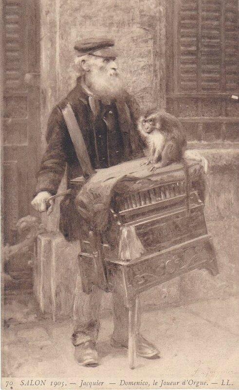 joueur-dorgue-petit-singe-au-salon-1905