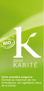k_pour_karite_01