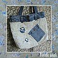 sac cabas jean-liberty-oiseaux 1