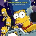 Les simpson saison 7 (the simpsons: the 7th season)