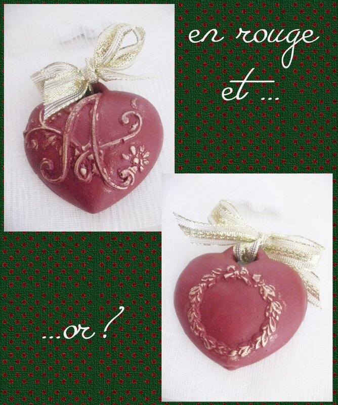 marche noel 13 page 3