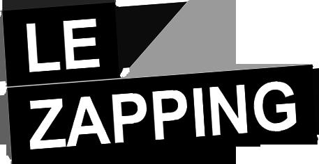 logo_crop1
