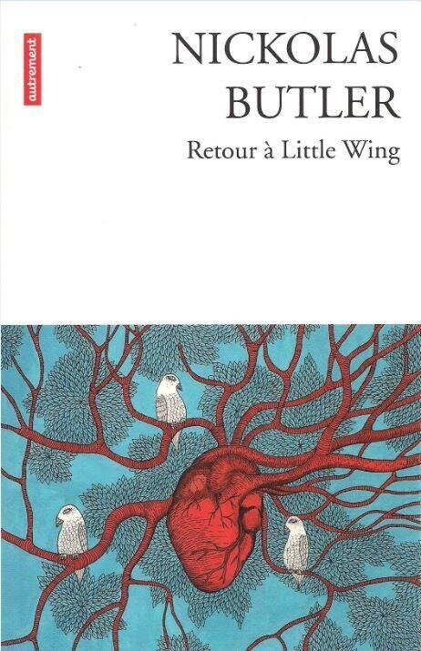 retour_a_little_wing
