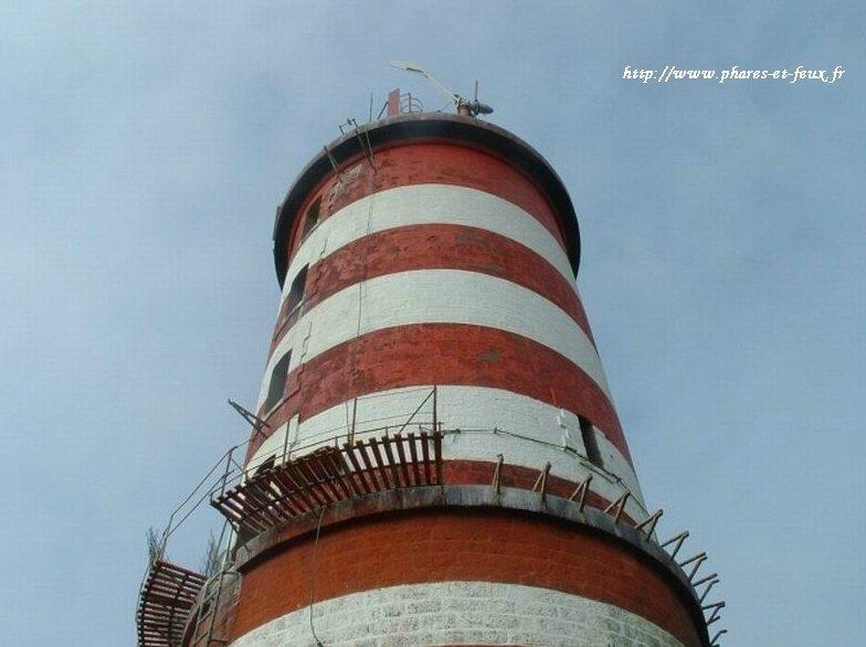 tour phare grand lejon