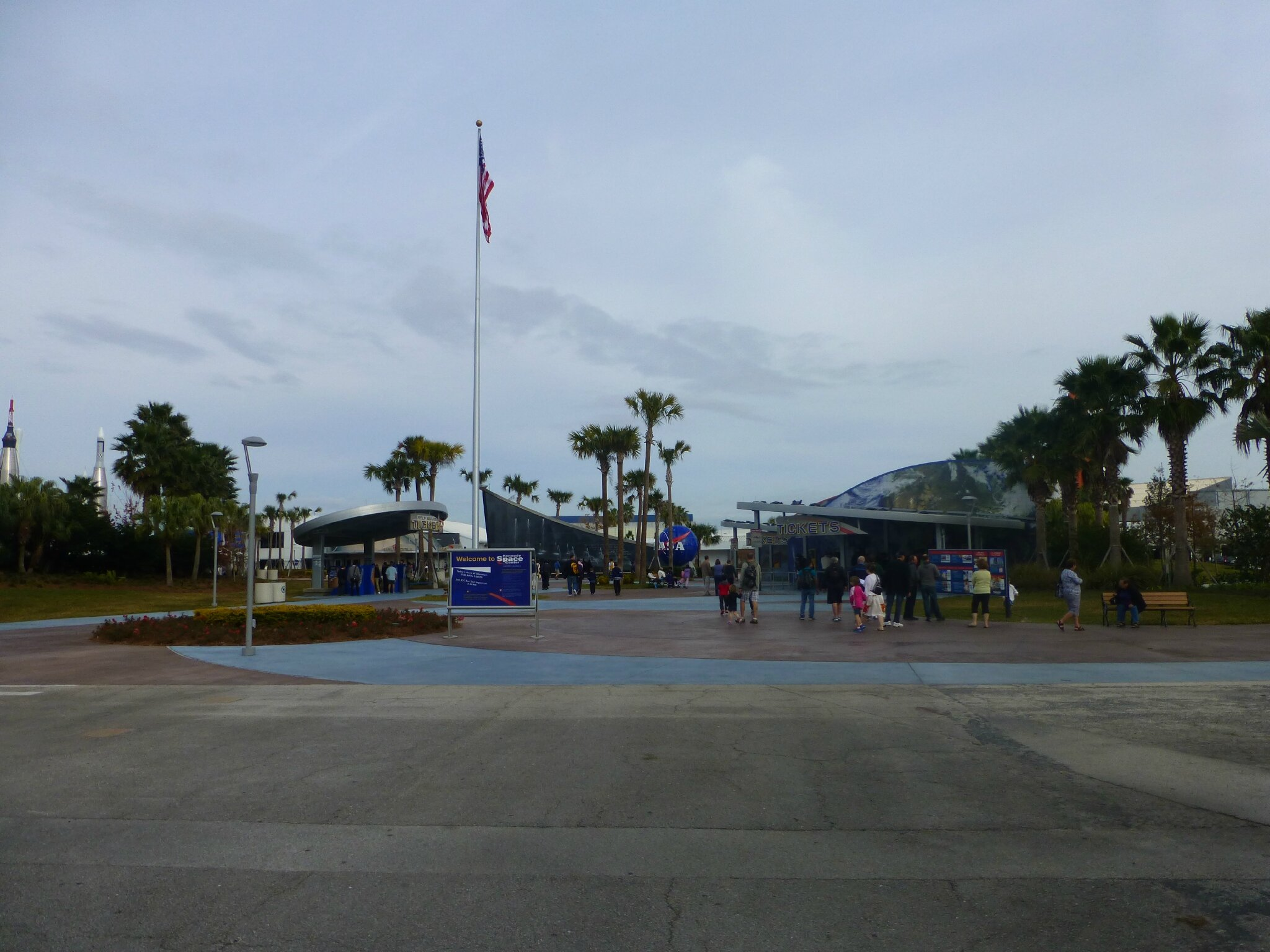 Cap Canaveral (1)