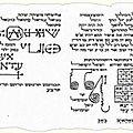 Le talisman mystique contre les mauvais reves du medium voyant serieux fiogbe