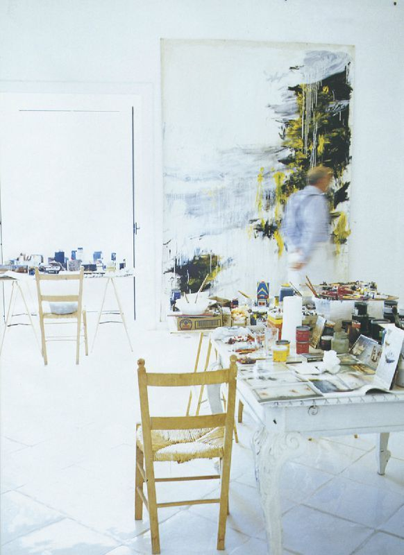 twombly weber atelier