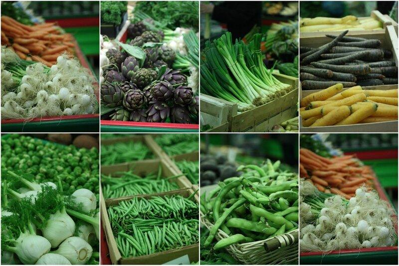 univers primeurs eragny legumes