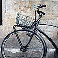 Coeur, vélo_0416