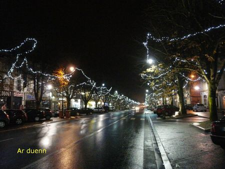 Charleville_cours_briand_noel