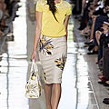 N.Y.F.W ... Tory Burch