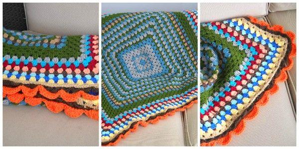 plaid_crochet