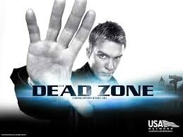 SKfilms_Dead zone