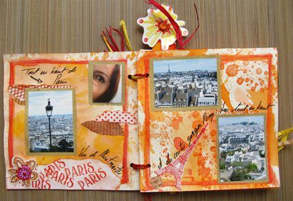 2012-Azoline Carnet voyage Version scrap 3