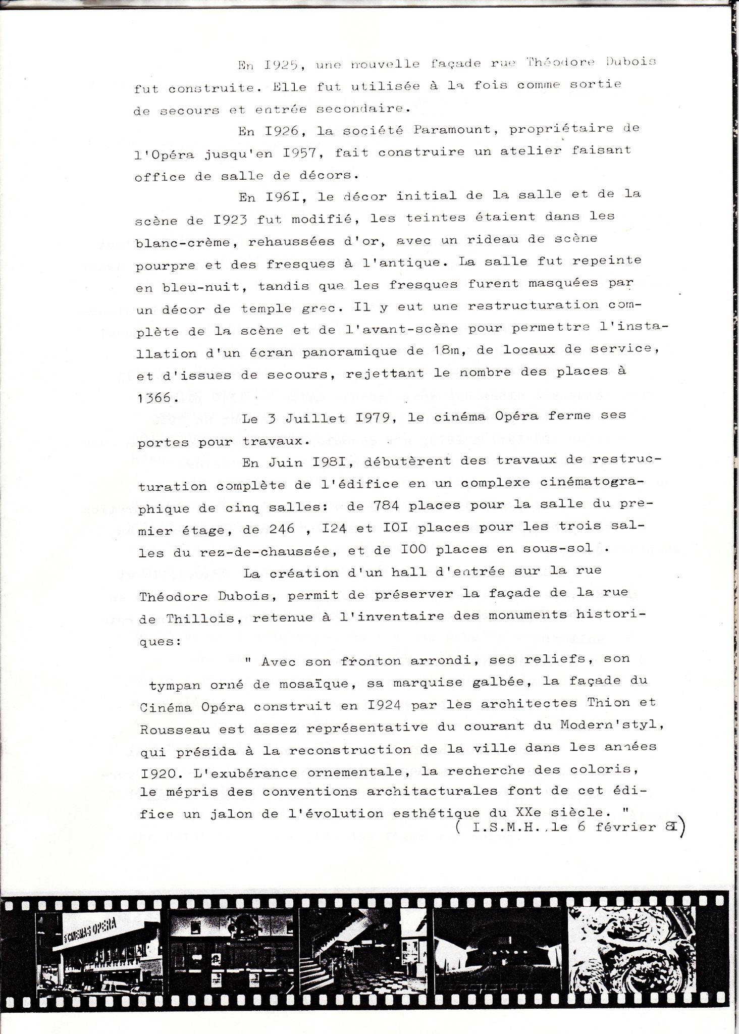 scan mémoire d orgeval_0010