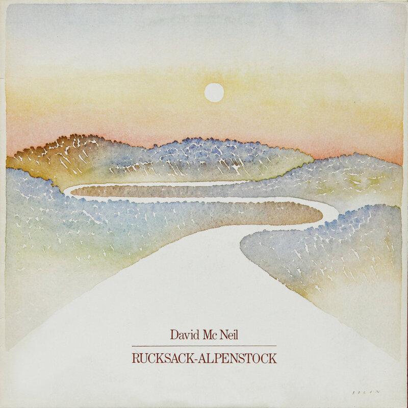 album_rucksack_alpenstock