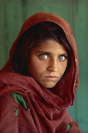 FEMME_PAKISTAN