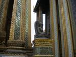 Thailande_041