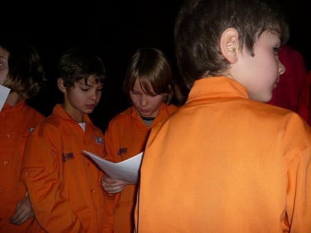 in_s_promesse_scouts